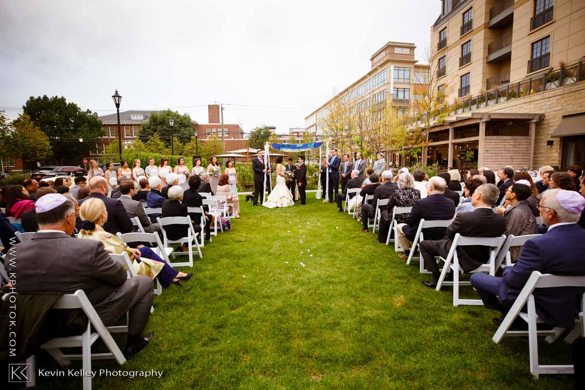 Delamar-hotel-west-hartford-wedding-2073.jpg