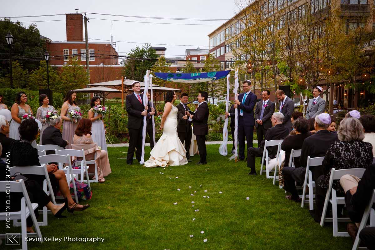 Delamar-hotel-west-hartford-wedding-2077.jpg
