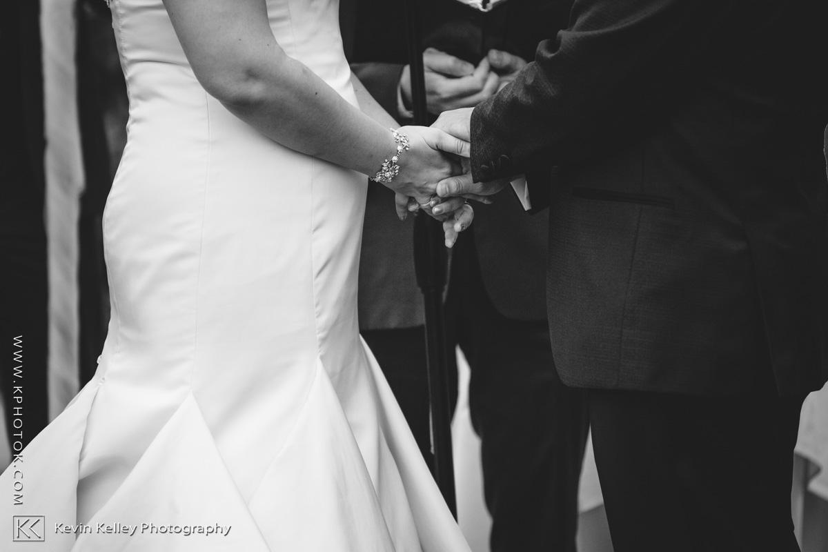 Delamar-hotel-west-hartford-wedding-2080.jpg