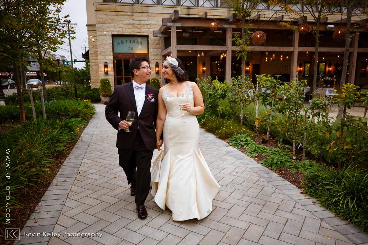 Delamar-hotel-west-hartford-wedding-2084.jpg
