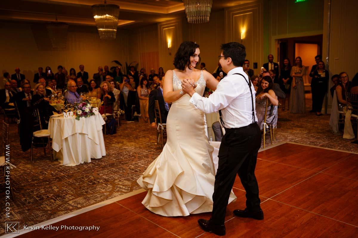 Delamar-hotel-west-hartford-wedding-2093.jpg