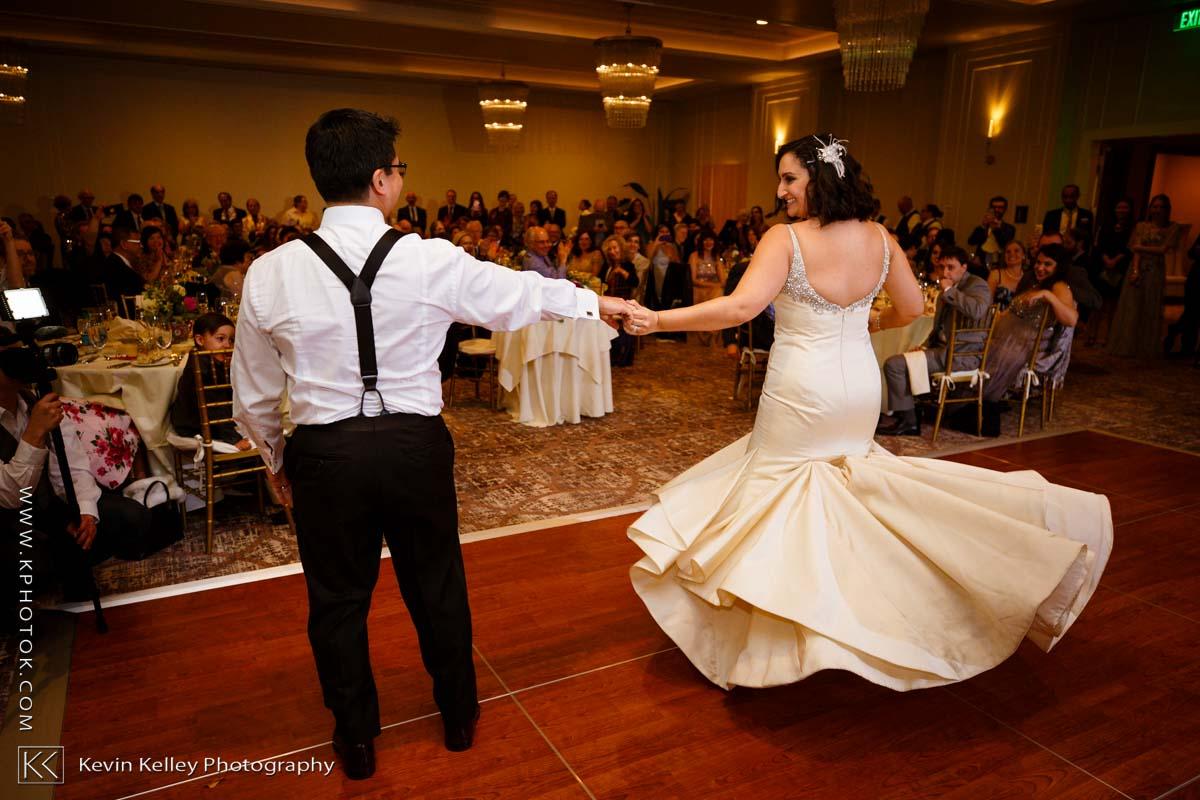 Delamar-hotel-west-hartford-wedding-2094.jpg