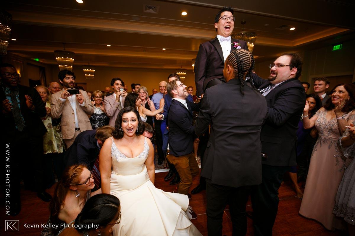 Delamar-hotel-west-hartford-wedding-2102.jpg