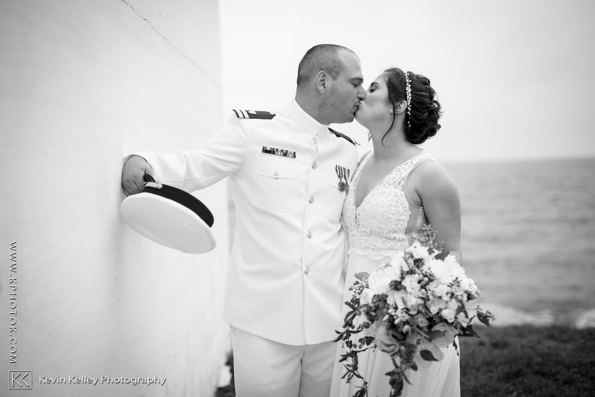 Lake-of-Isles-wedding-2013.jpg