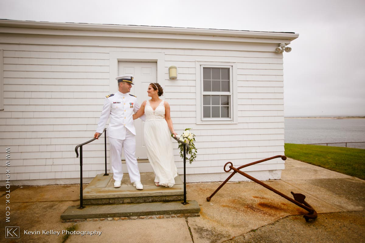 Lake-of-Isles-wedding-2014.jpg