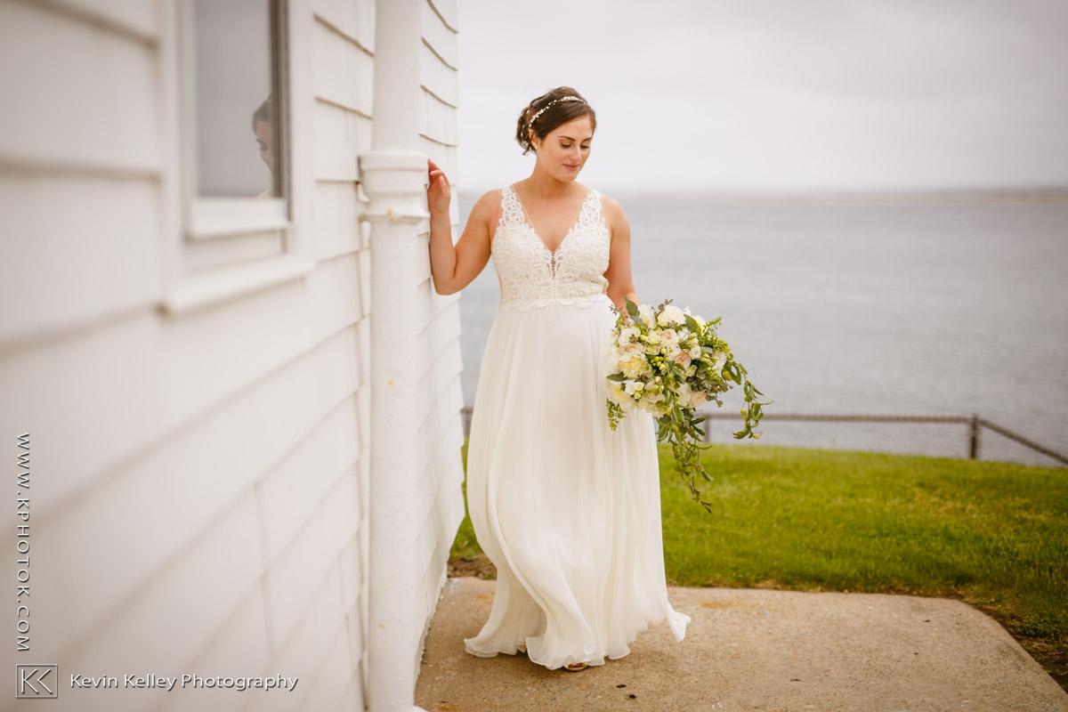 Lake-of-Isles-wedding-2015.jpg