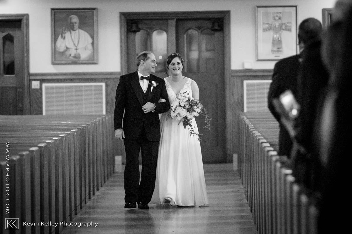 Lake-of-Isles-wedding-Emily-Mike-2005.jpg