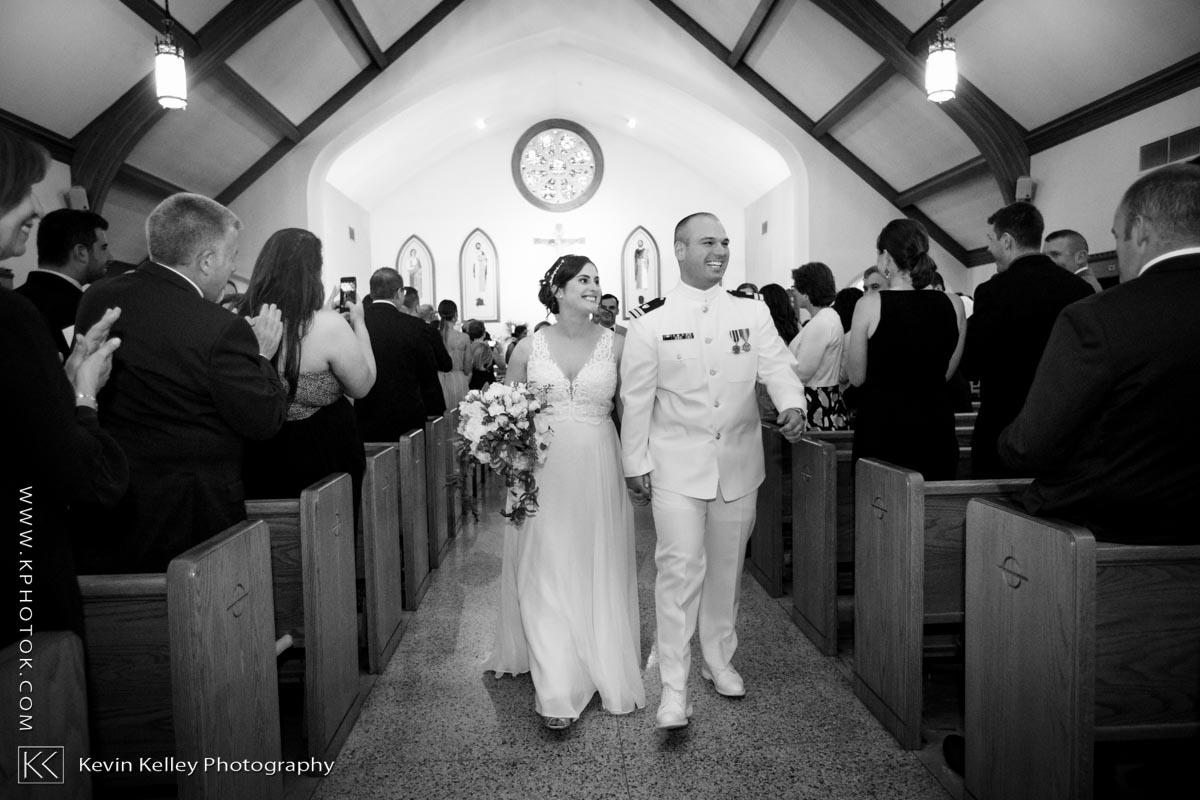 Lake-of-Isles-wedding-Emily-Mike-2006.jpg