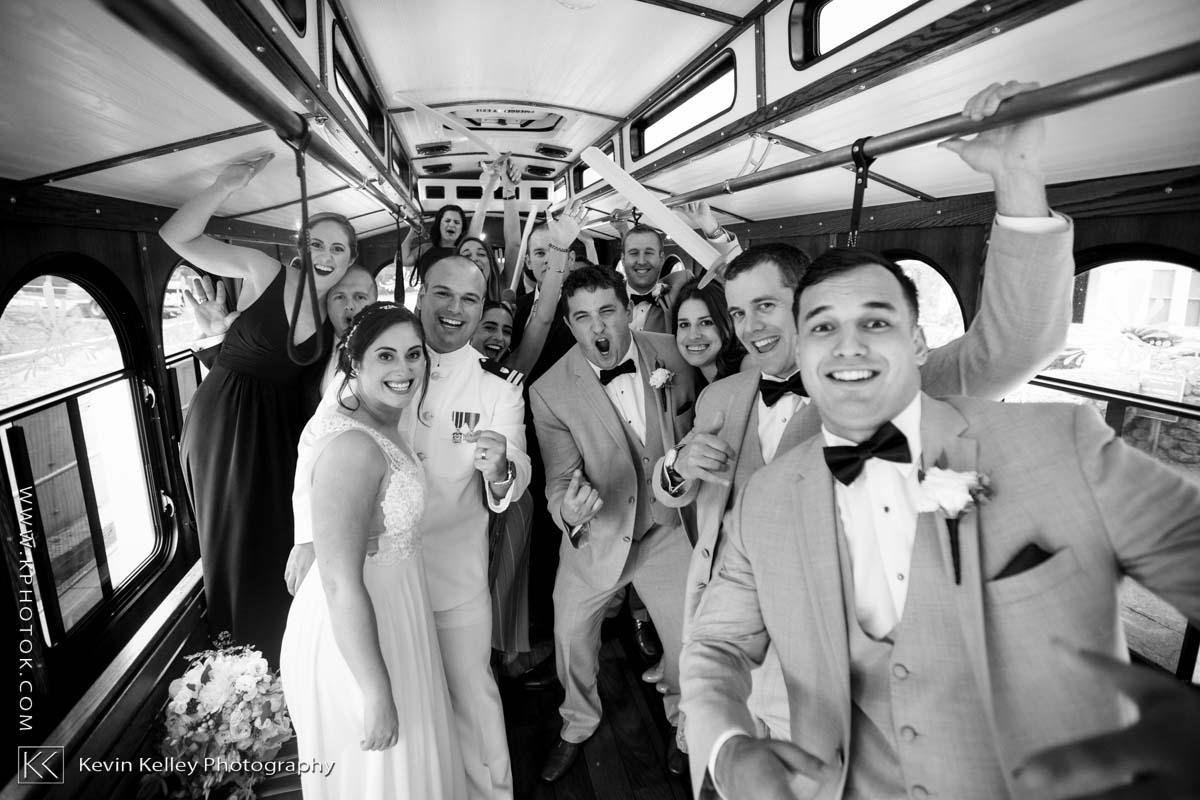 Lake-of-Isles-wedding-Emily-Mike-2017.jpg