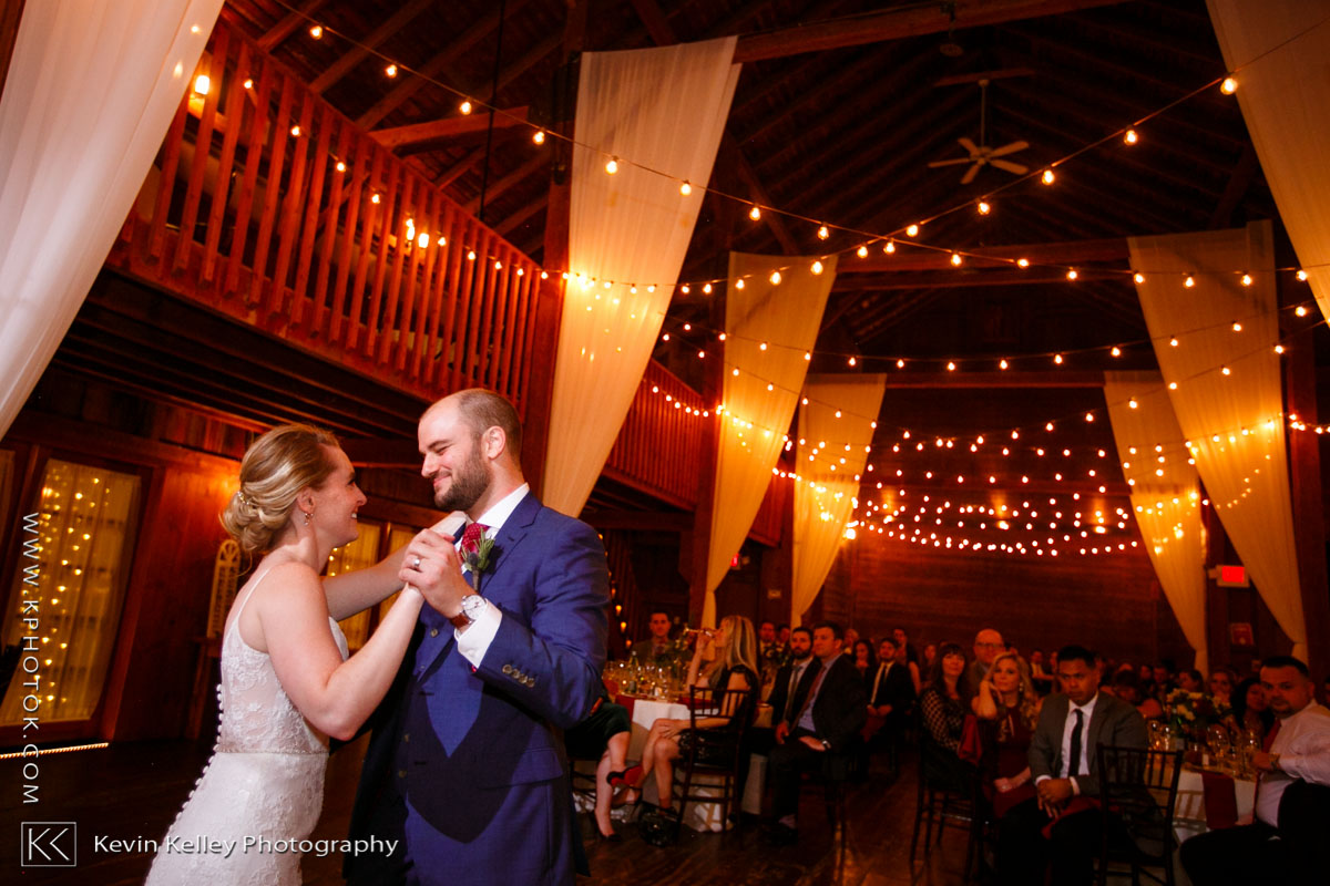 Barns-at-wesleyan-wedding-2014.jpg