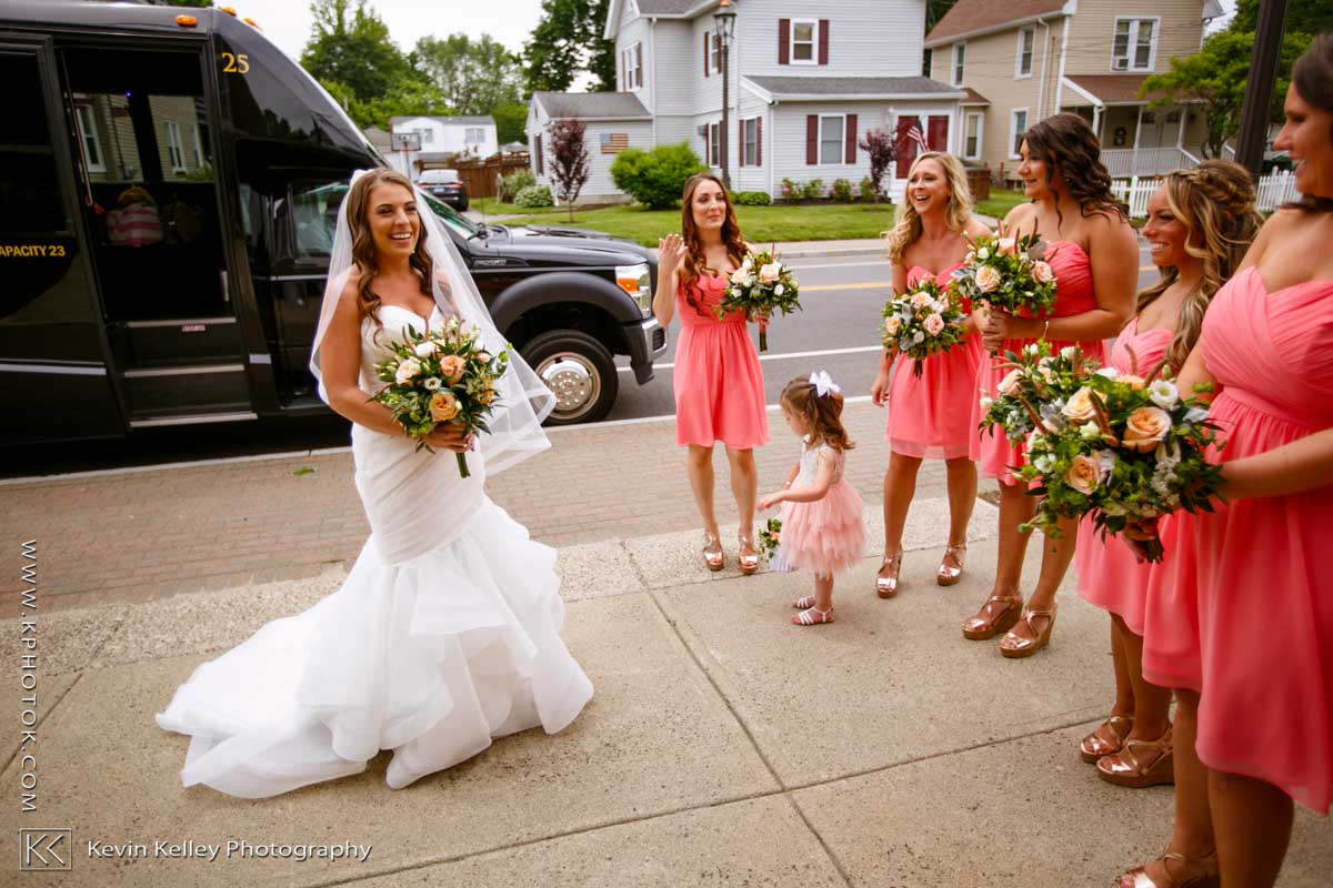 Laurel-Beach-Club-Milford-CT-wedding-2019.jpg