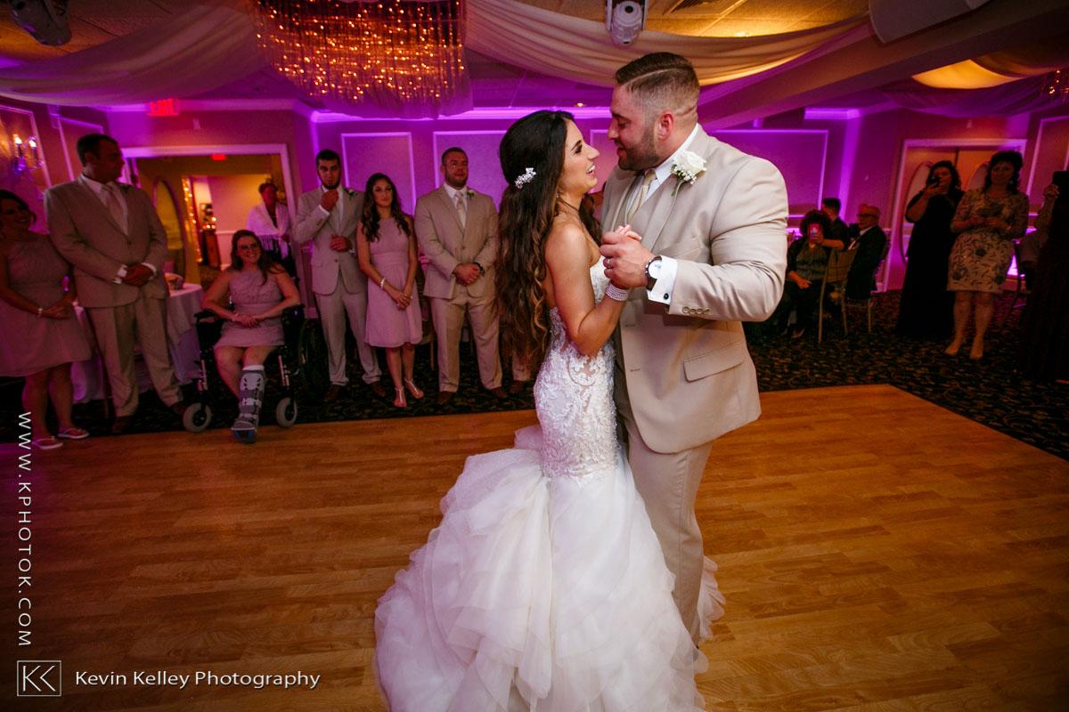 Anthonys-ocean-view-wedding-2021.jpg