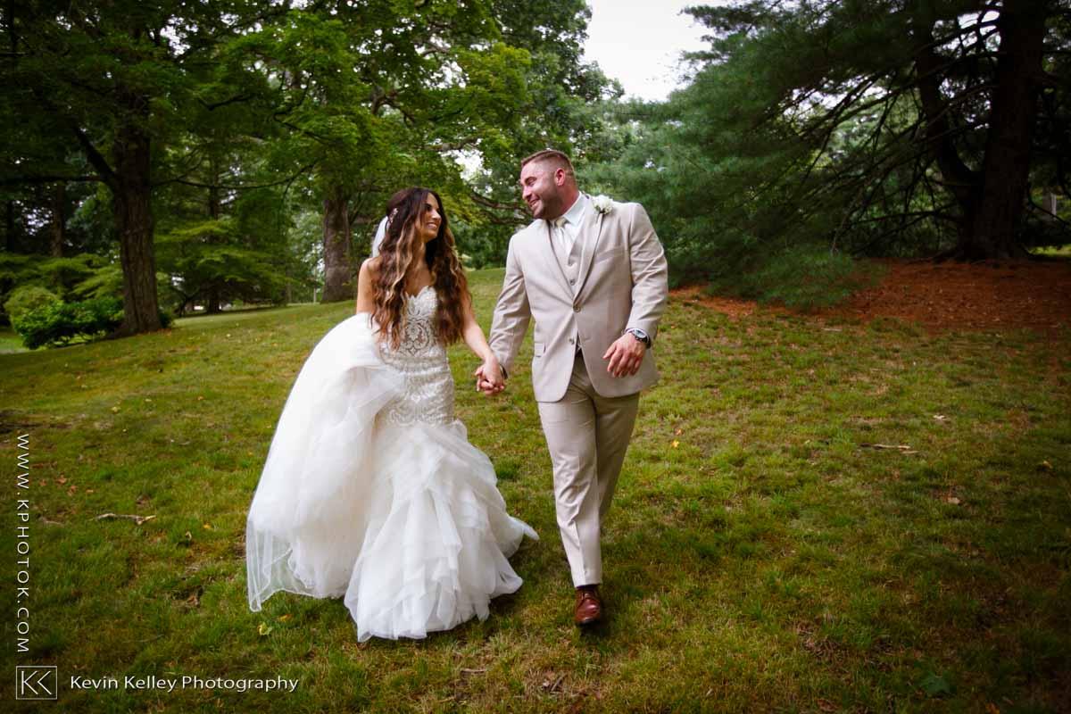 Anthonys-ocean-view-wedding-photographer-10.jpg