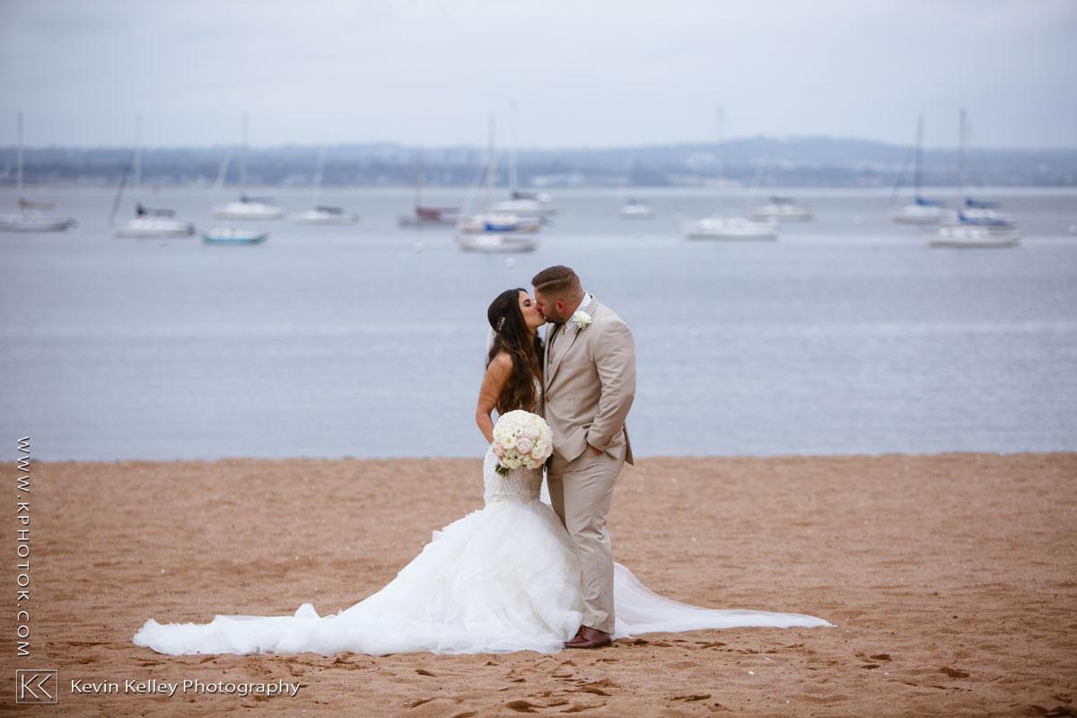 Anthonys-ocean-view-wedding-photographer-12.jpg