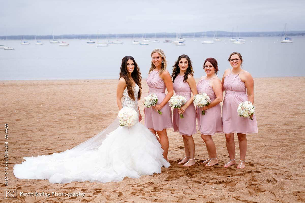 Anthonys-ocean-view-wedding-photographer-13.jpg