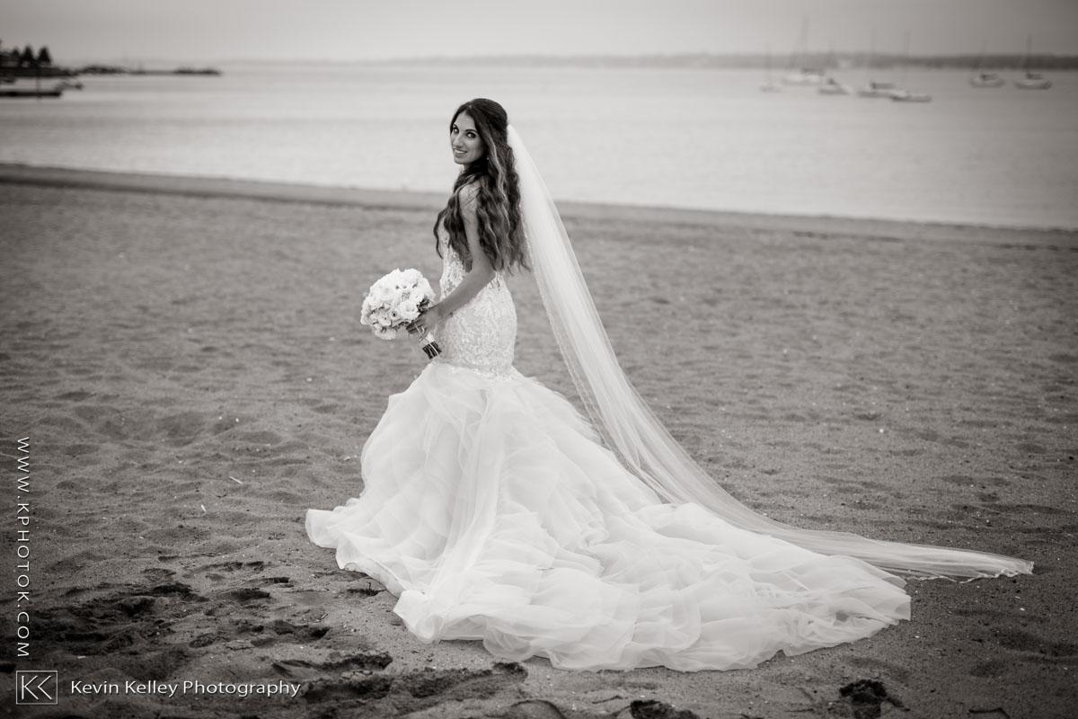 Anthonys-ocean-view-wedding-photographer-15.jpg
