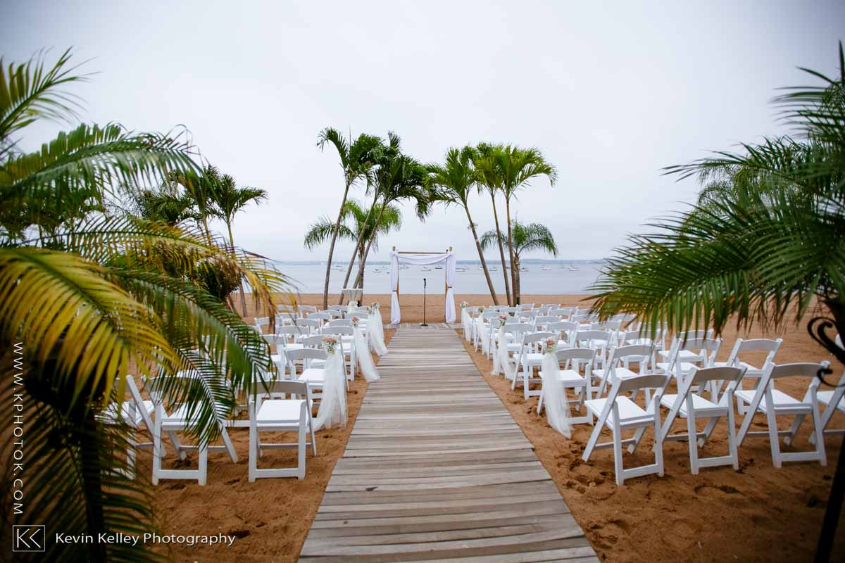 Anthonys-ocean-view-wedding-photographer-16.jpg