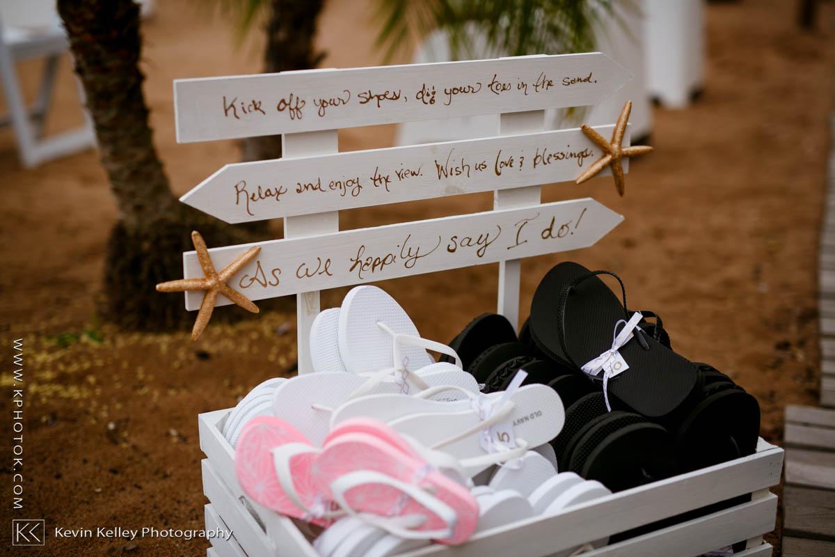 Anthonys-ocean-view-wedding-photographer-17.jpg
