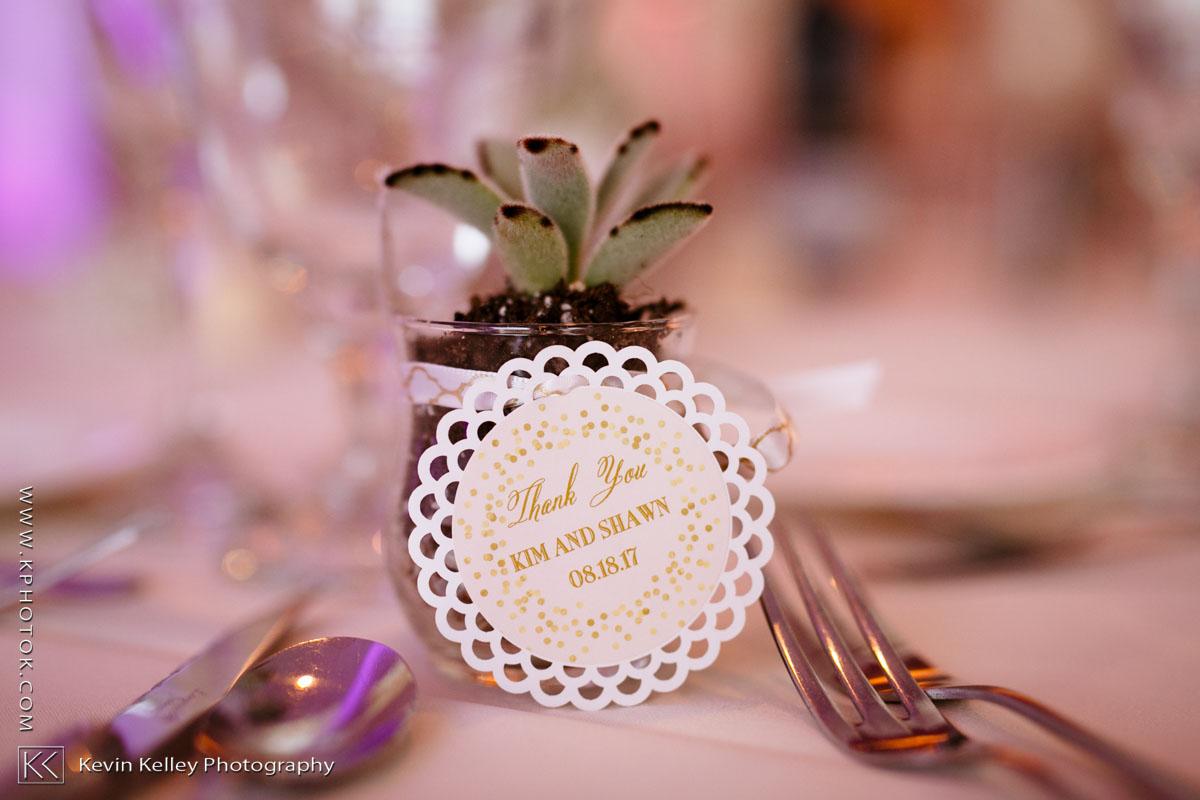 Anthonys-ocean-view-wedding-photographer-20.jpg
