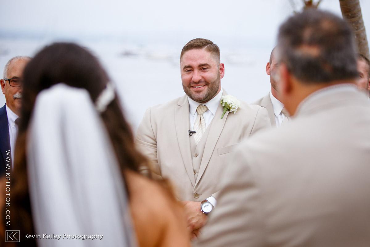 Anthonys-ocean-view-wedding-photographer-22.jpg