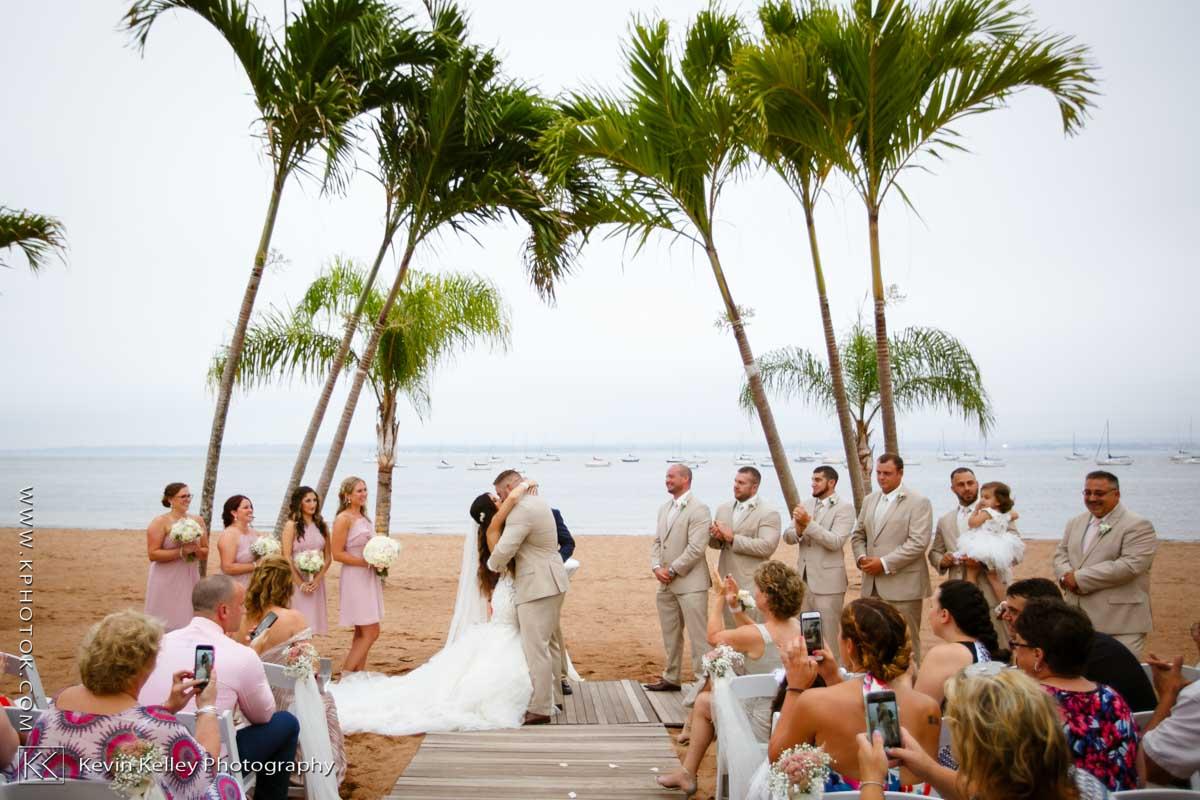 Anthonys-ocean-view-wedding-photographer-25.jpg