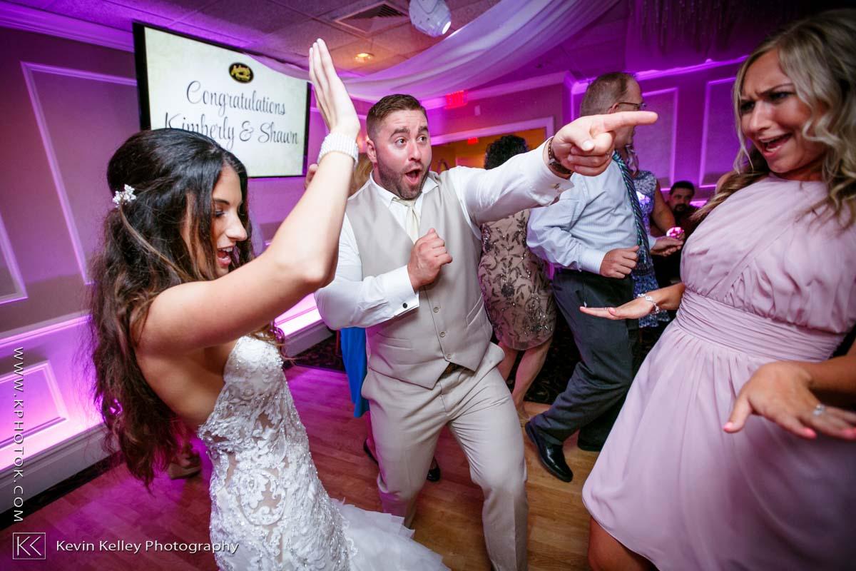 Anthonys-ocean-view-wedding-photographer-31.jpg