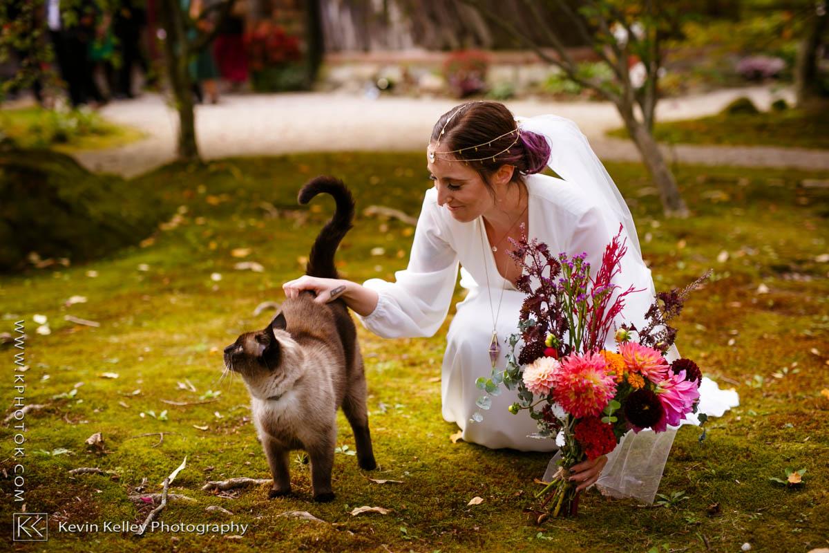 Santarella-wedding-lee-ma-2011.jpg