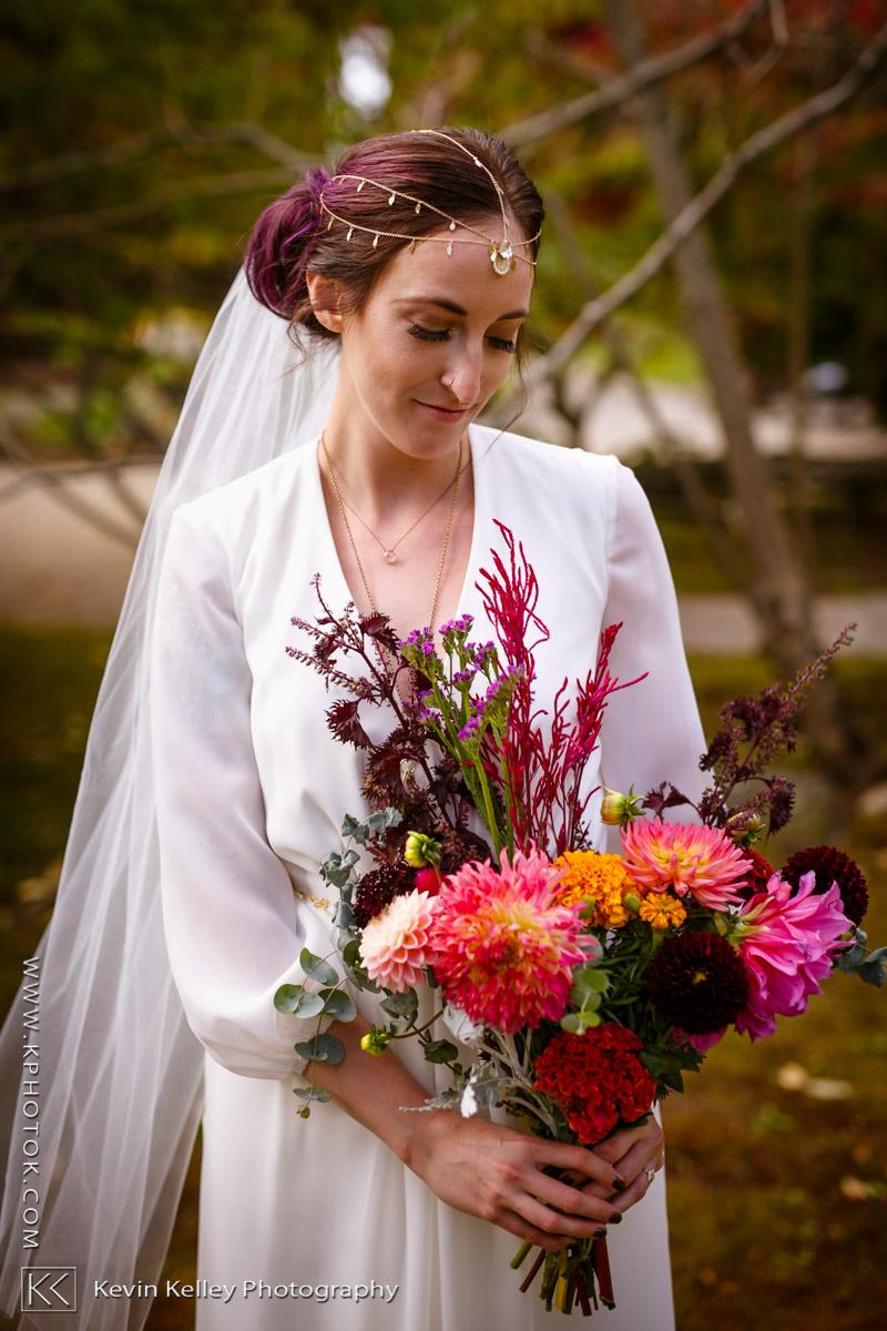 Santarella-wedding-lee-ma-2012.jpg