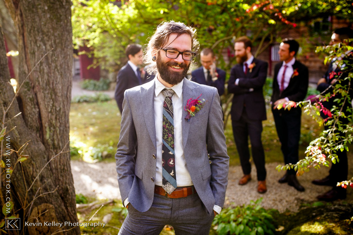 Santarella-wedding-lee-ma-2013.jpg