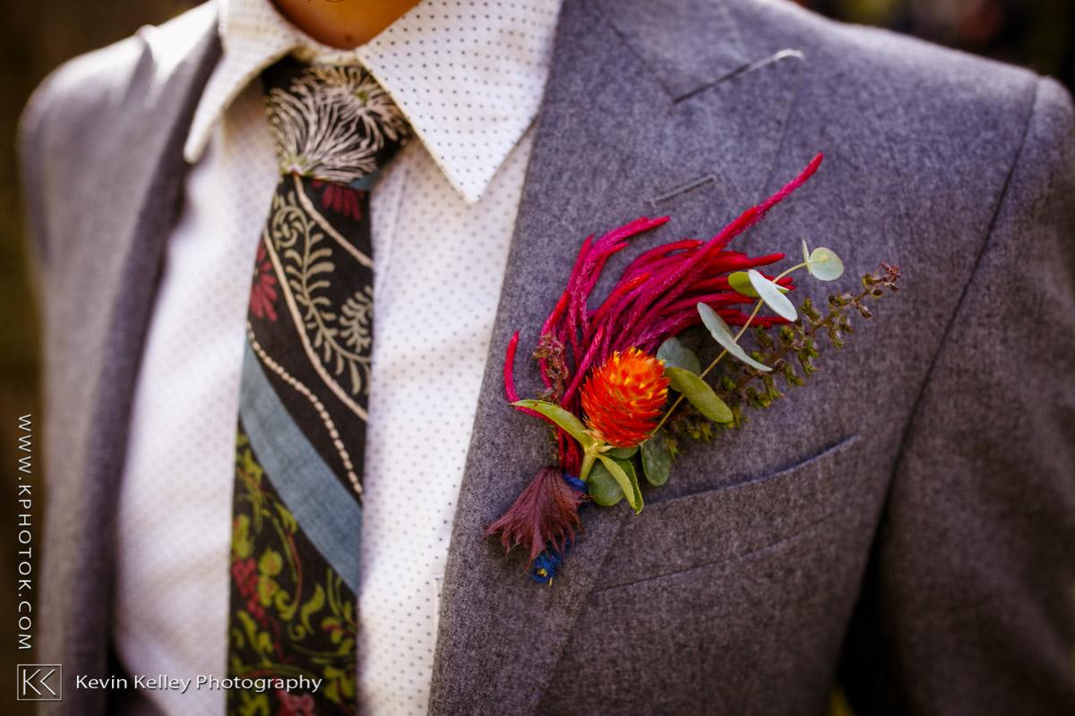 Santarella-wedding-lee-ma-2014.jpg