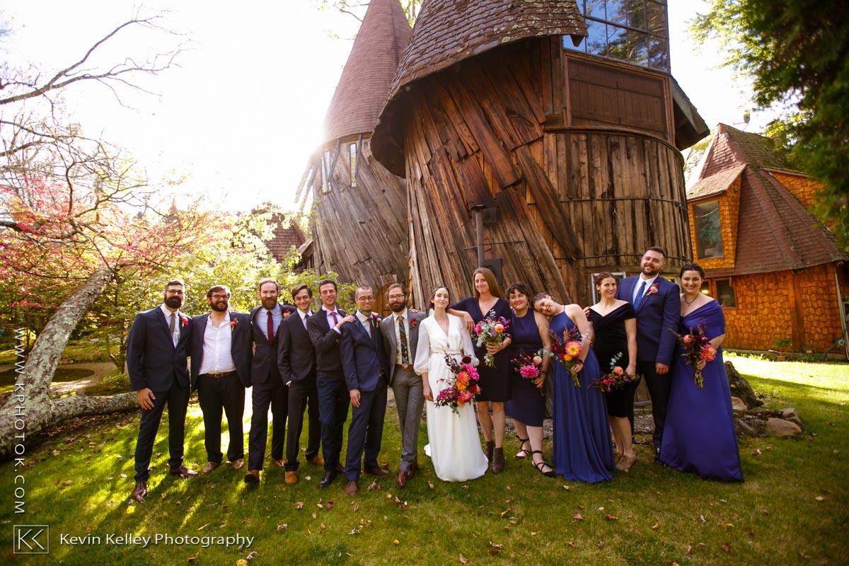 Santarella-wedding-lee-ma-2015.jpg