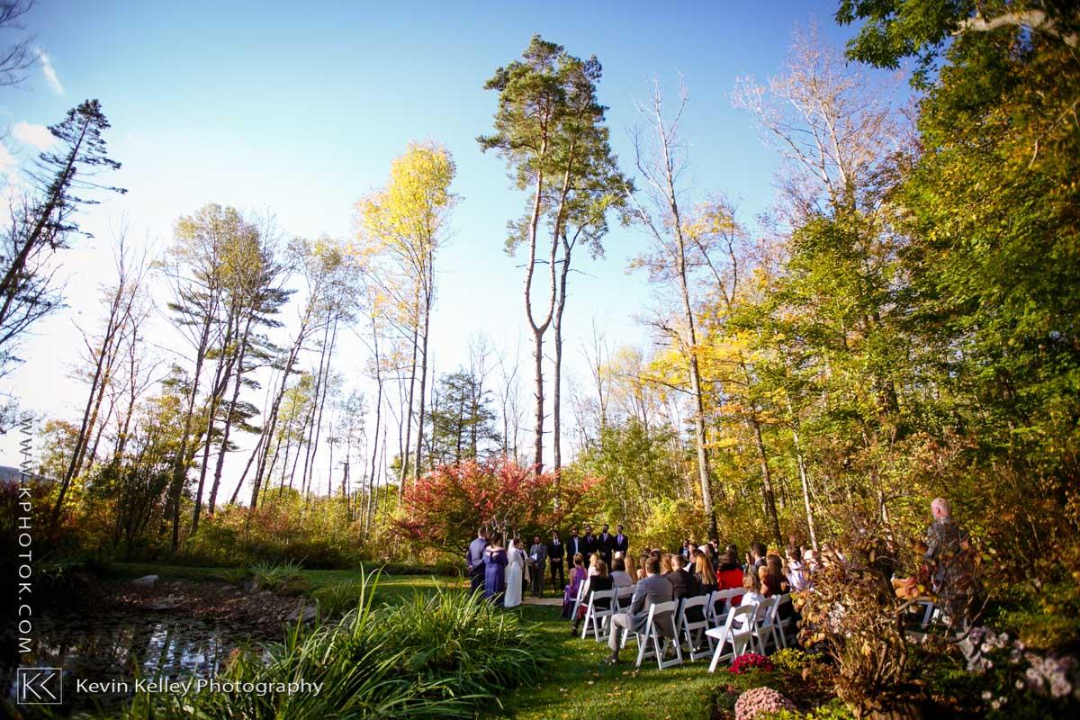 Santarella-wedding-lee-ma-2019.jpg