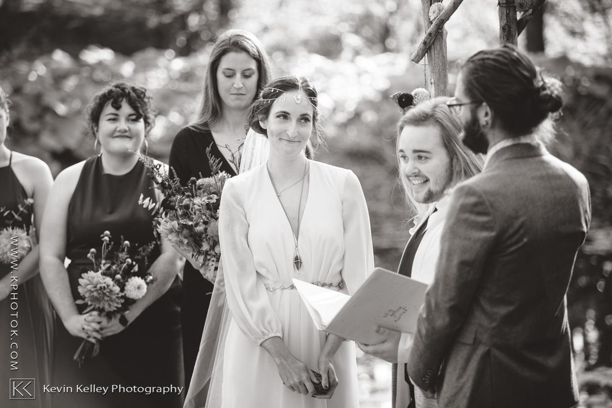 Santarella-wedding-lee-ma-2020.jpg