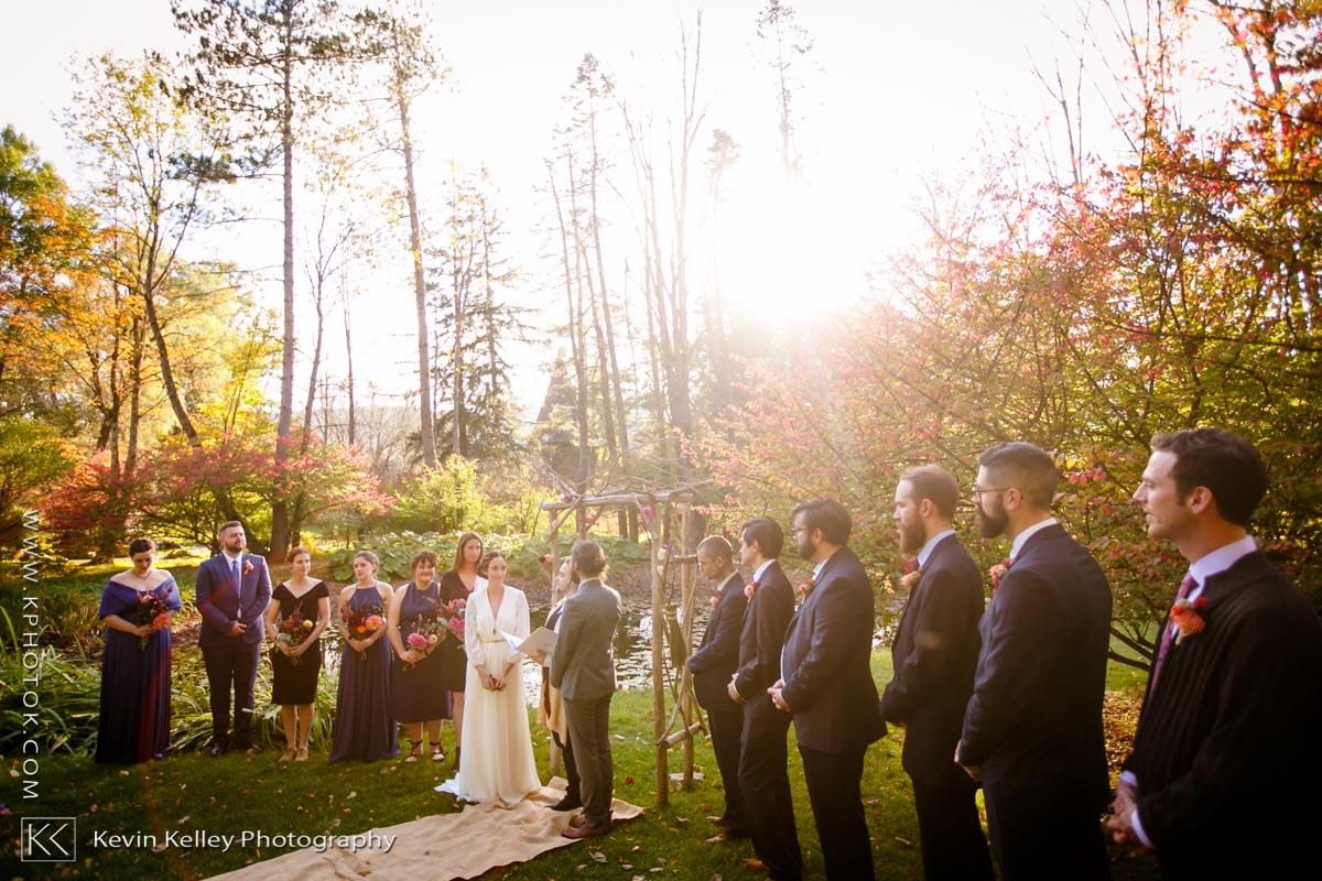 Santarella-wedding-lee-ma-2021.jpg