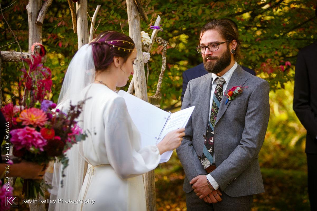 Santarella-wedding-lee-ma-2023.jpg