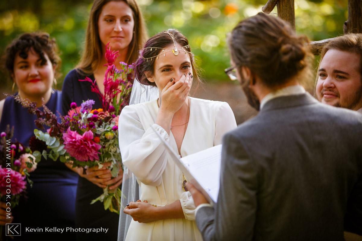 Santarella-wedding-lee-ma-2024.jpg