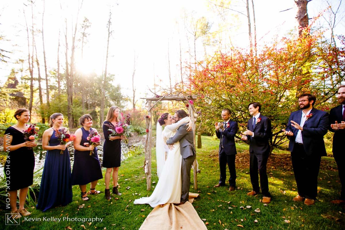 Santarella-wedding-lee-ma-2026.jpg