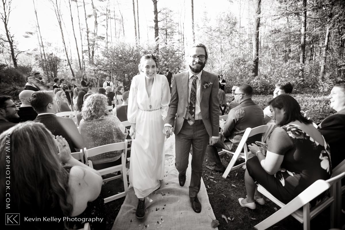 Santarella-wedding-lee-ma-2027.jpg