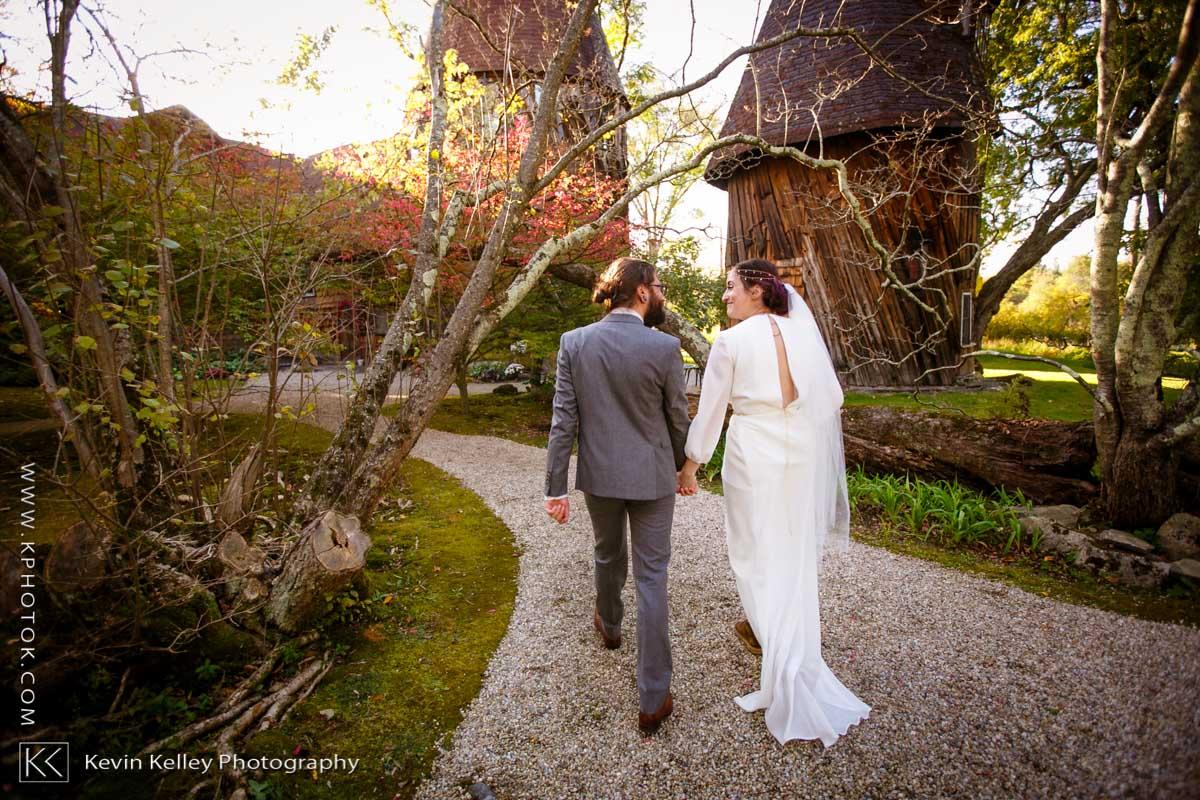Santarella-wedding-lee-ma-2028.jpg