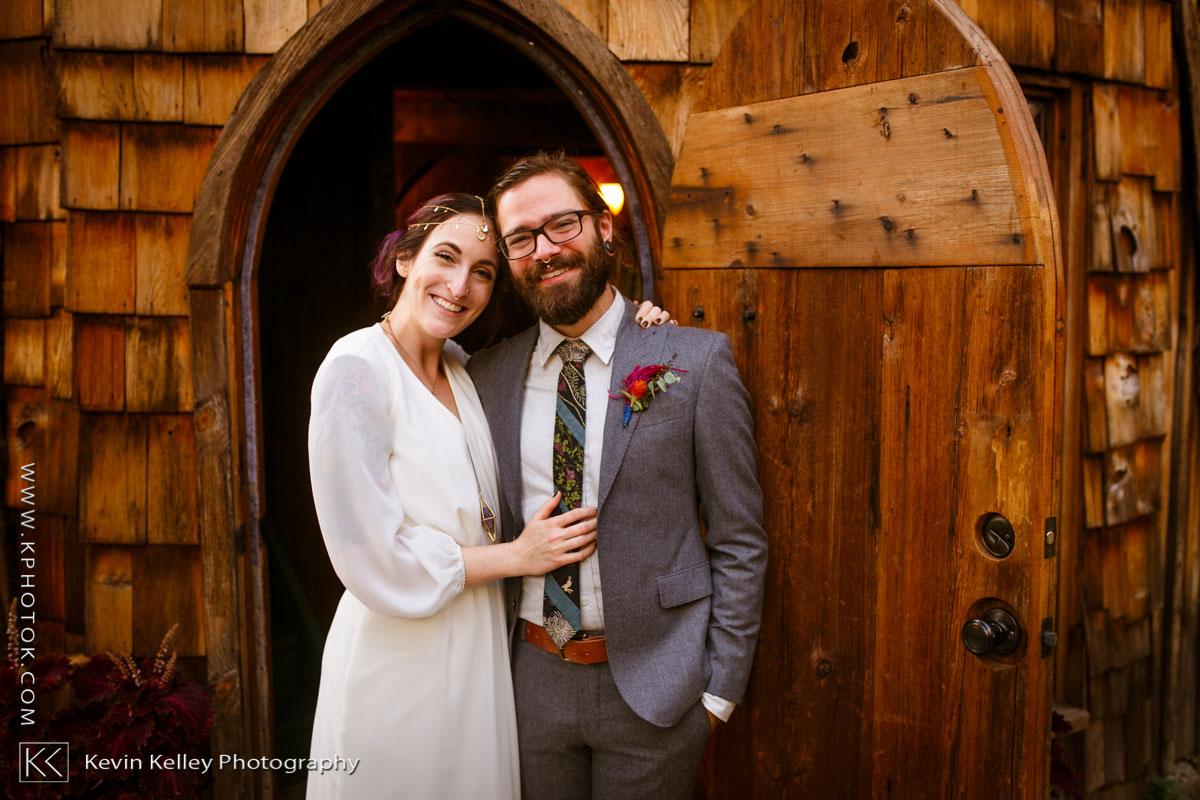 Santarella-wedding-lee-ma-2029.jpg