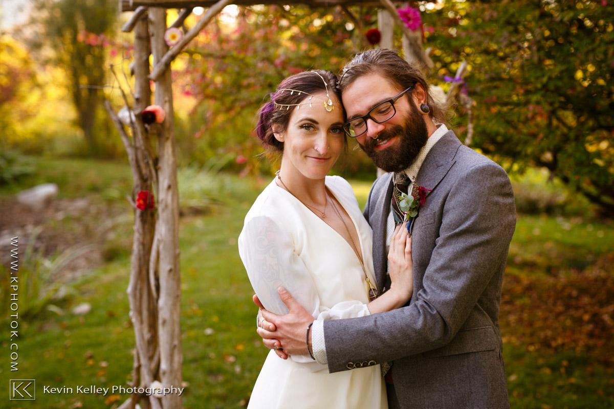 Santarella-wedding-lee-ma-2031.jpg