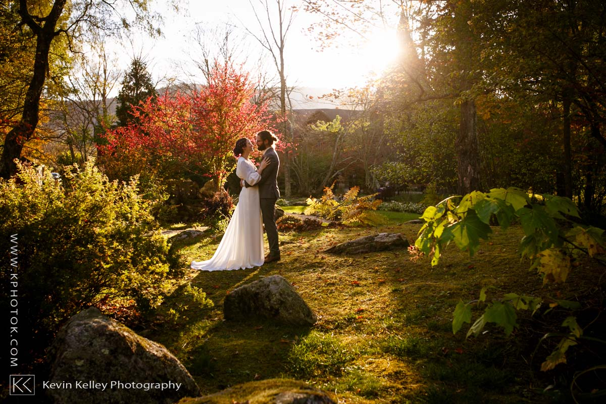 Santarella-wedding-lee-ma-2033.jpg