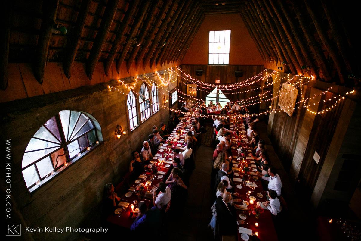 Santarella-wedding-lee-ma-2039.jpg