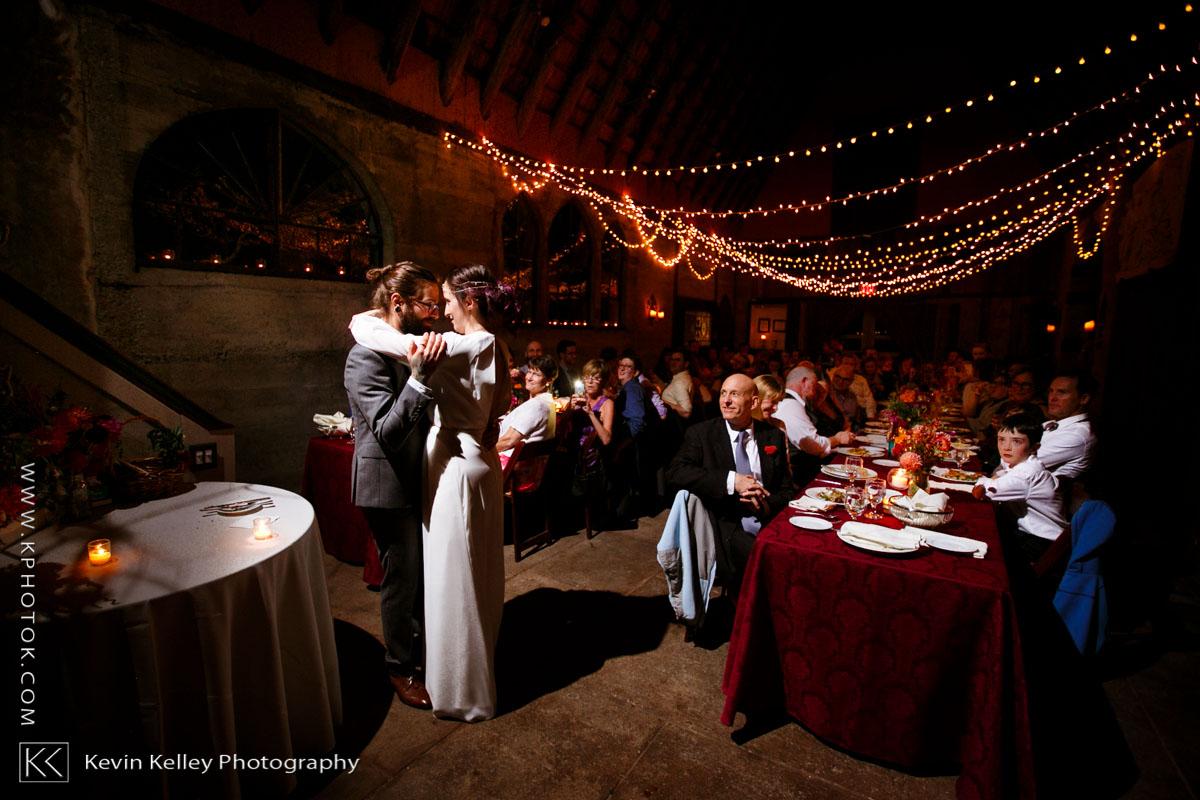 Santarella-wedding-lee-ma-2040.jpg