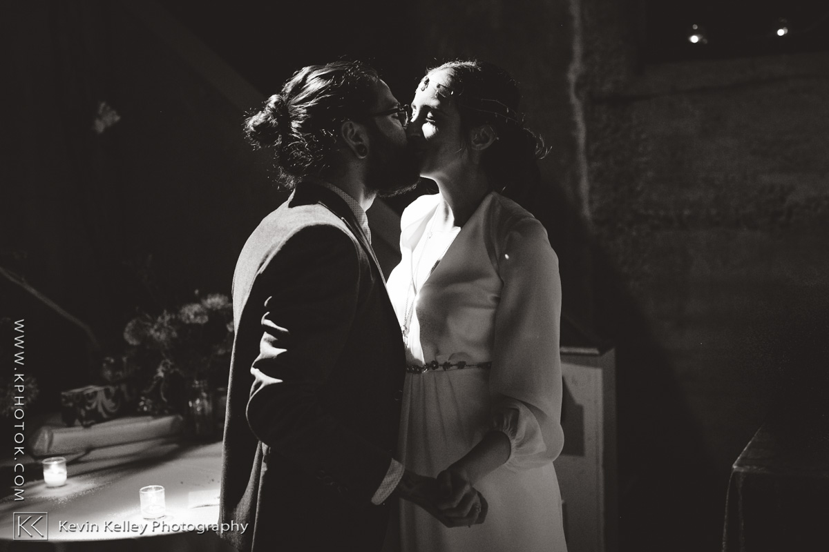 Santarella-wedding-lee-ma-2041.jpg