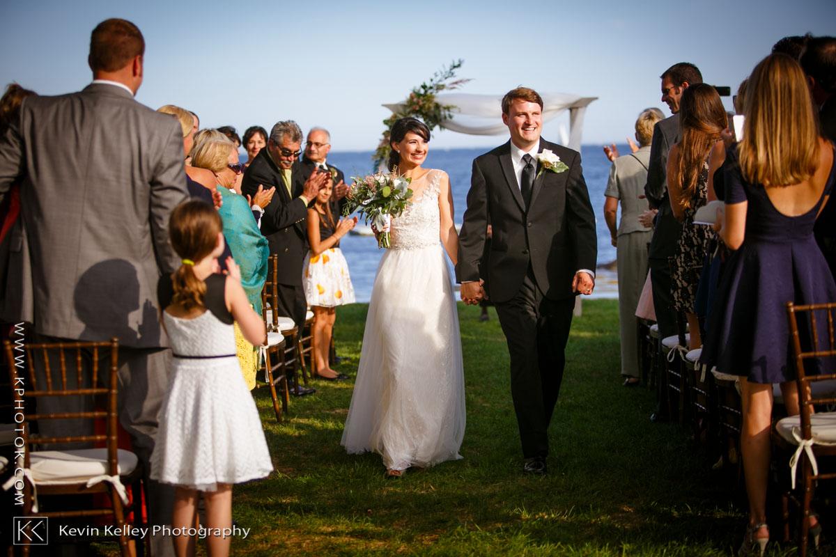 masons-island-yacht-club-wedding-2002.jpg
