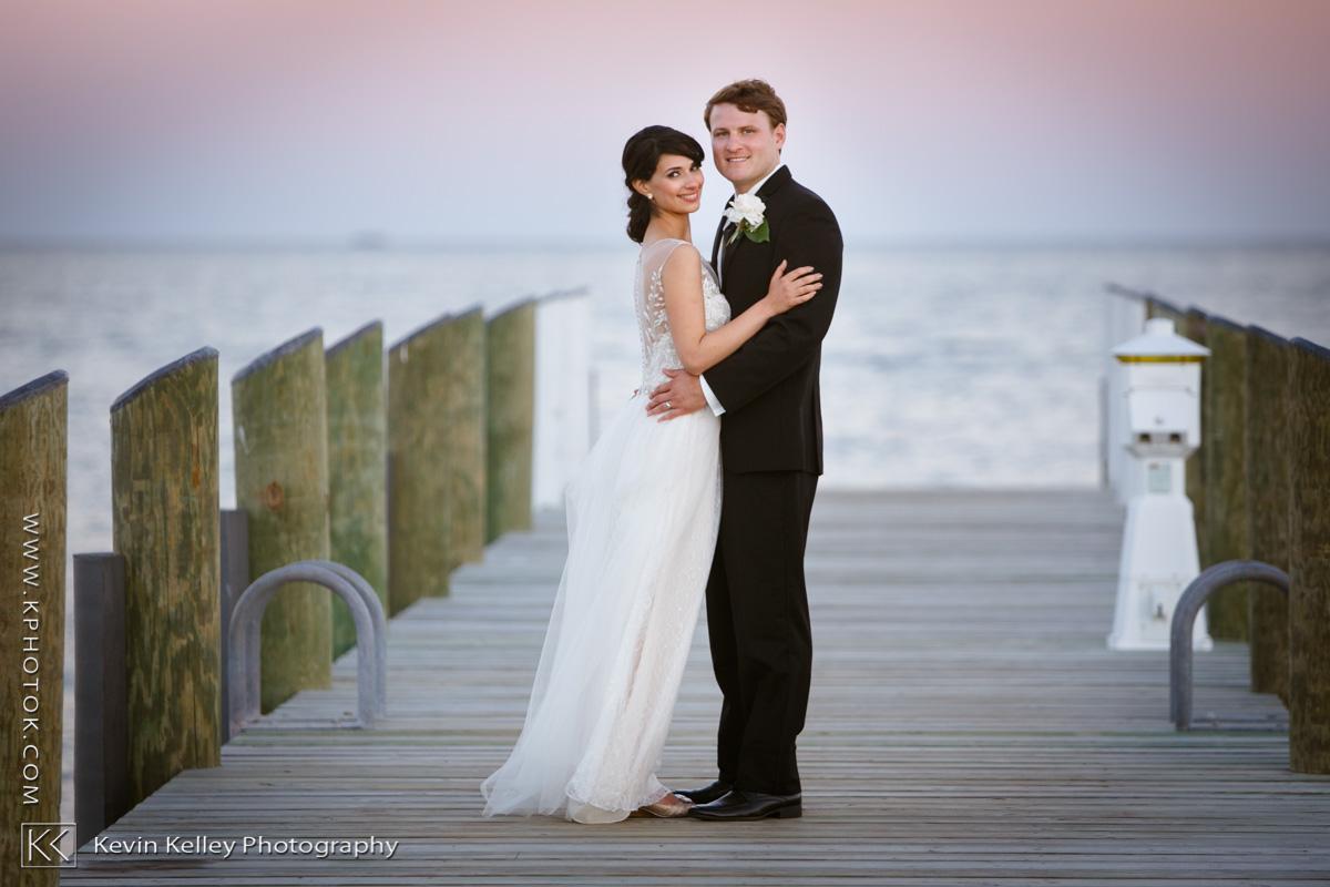 masons-island-yacht-club-wedding-2005.jpg