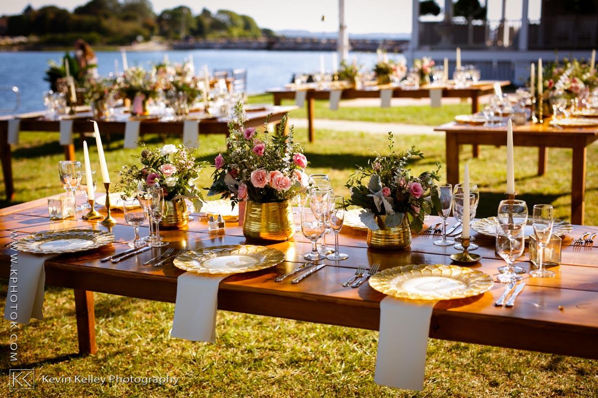 masons-island-yacht-club-wedding-images-2006.jpg