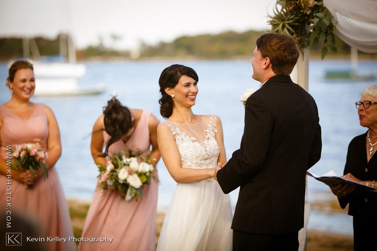 masons-island-yacht-club-wedding-images-2011.jpg