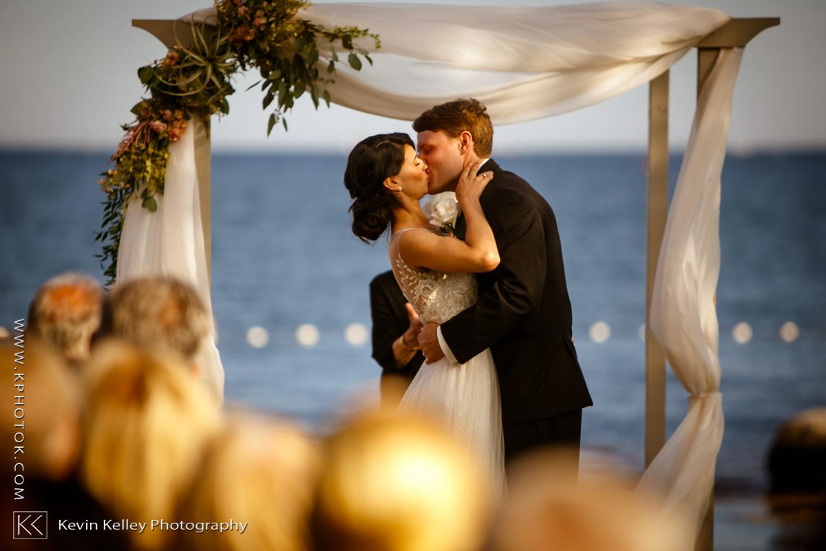 masons-island-yacht-club-wedding-images-2013.jpg